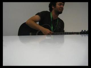 ICPS 2011. ������ ������. �������� ����� 2.